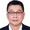 Ryan Wang, EVVO Labs CEO