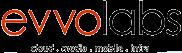 partner_logo2-removebg-preview-1.png