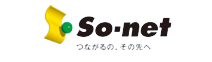 sonet-removebg-preview.png