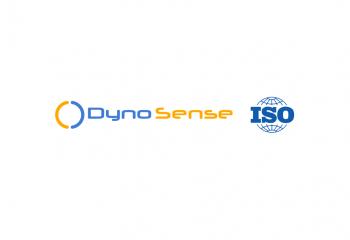 DynoSenseISO-01