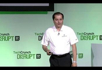 Techcrunch-2014-269x210