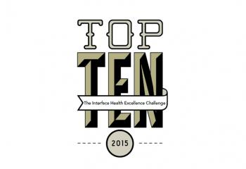 top10-10664x840
